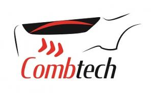 CombTech logo