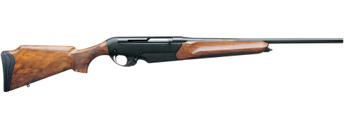 R1 Rifle - AA-Grade Satin Walnut stock finish - 30-06 Springfield - item number 11770