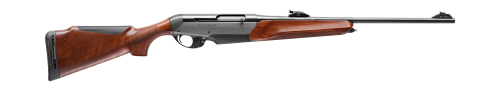 R1 Pro Rifle - AA-Grade Satin Walnut stock finish - 30-06 Springfield - item number 11776