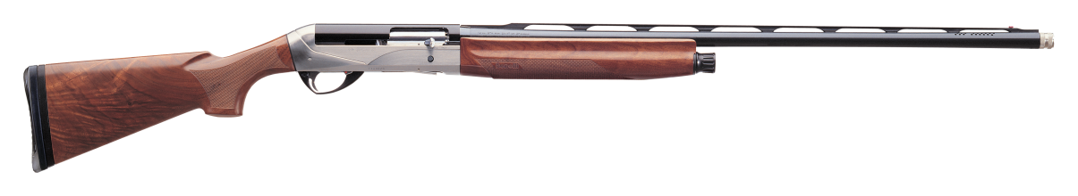 Sport II - A-Grade Satin Walnut stock finish - 12 gauge - item number 10620