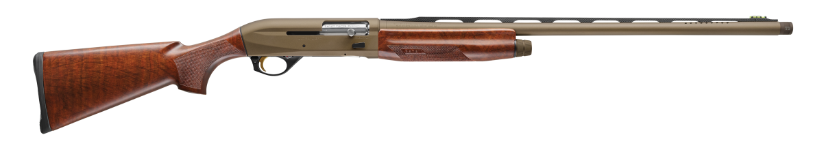 Ultra Light Upland Performance Shop - Satin Walnut stock finish - 12 gauge - item number 10811