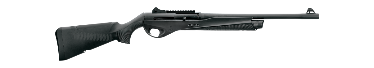 Vinci Tactical - Black Synthetic stock finish - 12 gauge - item number 10562