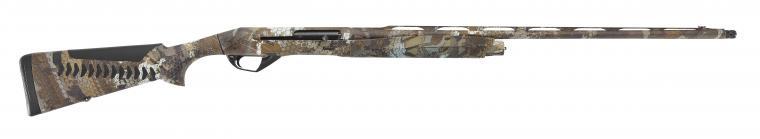 Youth Shotguns Benelli Shotguns And Rifles